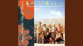 Medley (: Kaba Laver Bariu No 2/Pogonishtë Përmetare)