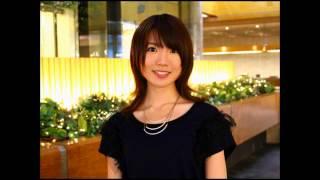 2015.6.19収録の黒木渚さんのインタビューです。 (ナビゲーター・橋場...