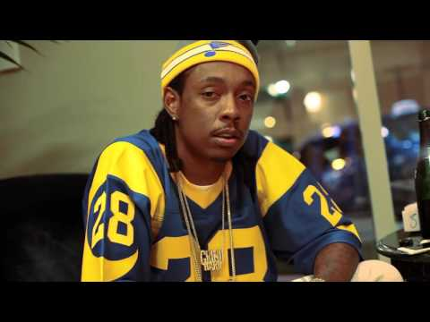 Starlito Ft. Don Trip -