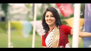 Ek Jibon 2   Shahid ft  Shuvomita 2012 Bangla Music Video Full HD1080p]