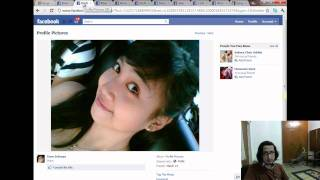 How to check FAKE PROFILE PICTURES (Original, Works 100%)