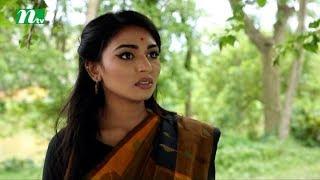 Popular Videos - Sadia Jahan Prova