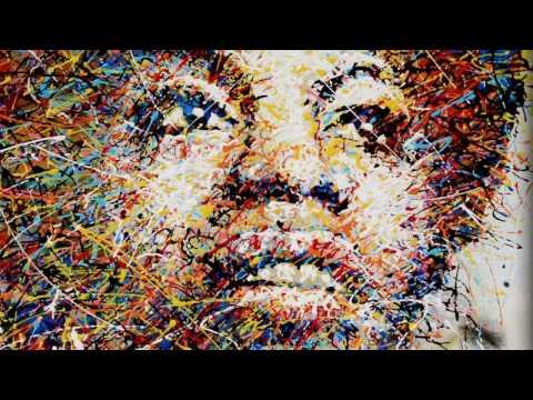 "Nina Simone - ""Please Read Me"""