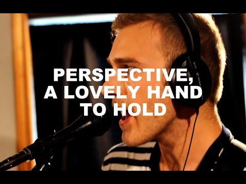 "Perspective, ALHTH - ""Pepe Silvia"" Live at Little Elephant (2/2)"