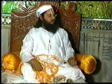 Thakur dwara gaddi shri bawa lal dyal ji karmodeori, amritsar.