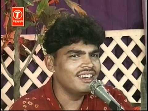 Gujarati Khand Maa [Full Song] Bhajan Prabhatiya