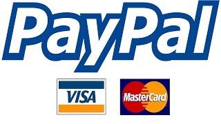 Como pagar tus compras por internet