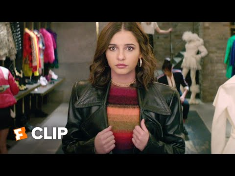 Charlie's Angels Movie Clip - Second Closet (2019) | Movieclips Coming Soon