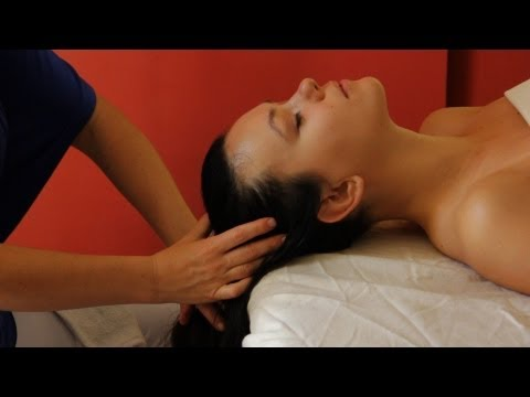 Ayurvedic Body Massage aka Abhyanga | Ayurvedic Massage