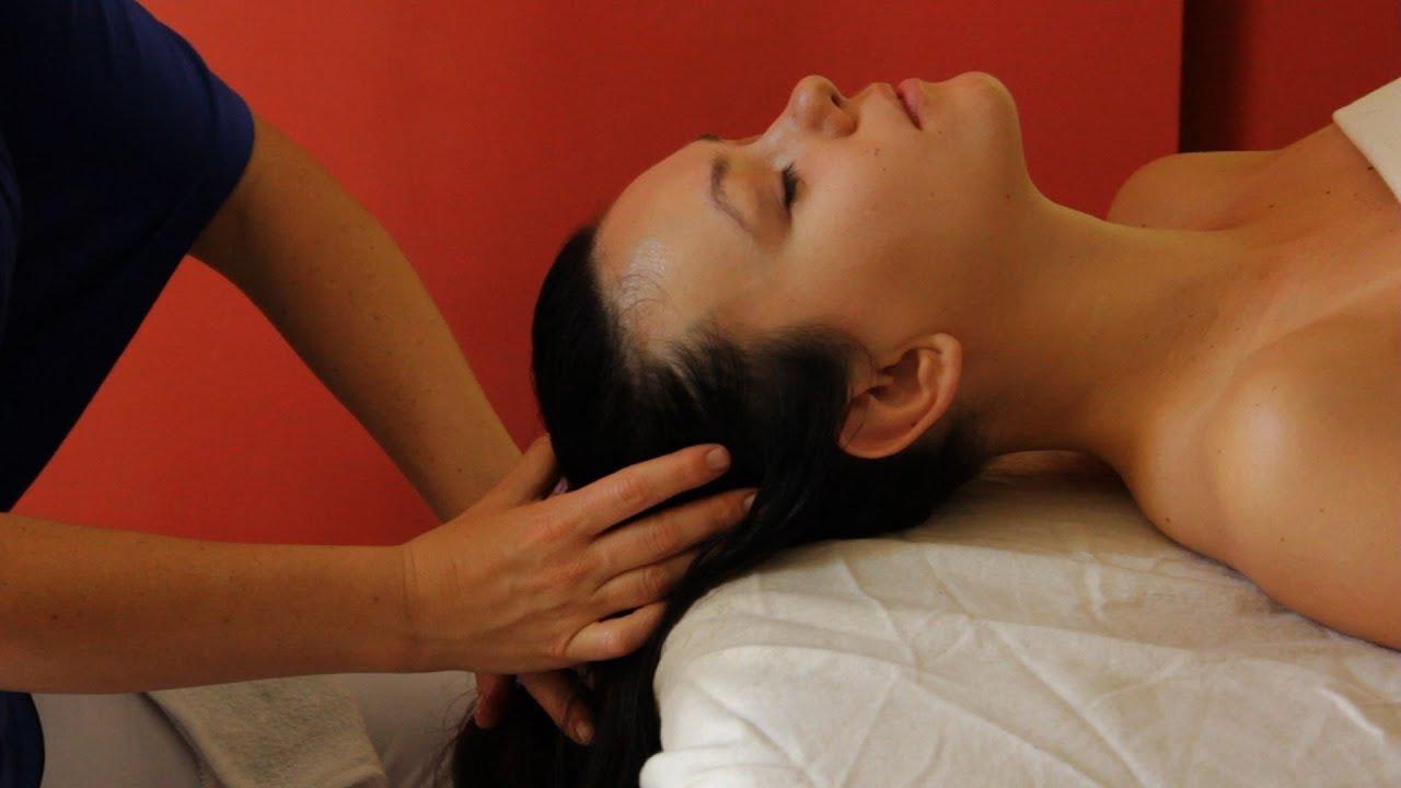 Секс после массажа ролики, Порно массаж и русский секс с массажистами 18 фотография