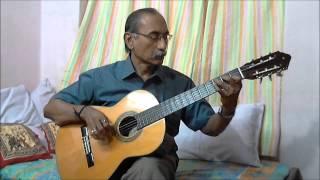 Putham Puthu Kalai - Alaigal Ooyvathillai