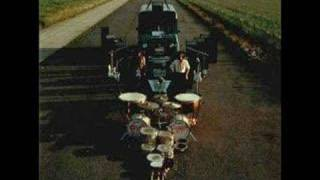 The Pink Floyd Sound - Ummagumma