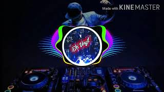 Dj Jodohku Remix Full Bass 2019