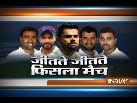 Cricket Ki Baat: Ravi Shastri raises questions on Virat's Captaincy