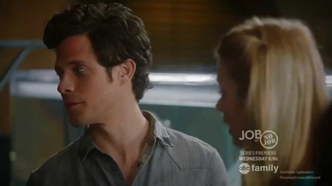Download Stitchers 1x10: Cameron & Kirsten #6 (Cameron: Want to know how you can believe me? This is how.)