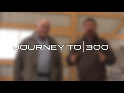 Journey to 300 Yield Challenge 5th Place Winner - Doug Rupp - Ohio Farmer