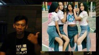 Video Konyolnya Kenakalan Anak Jaman Sekarang bikin Eneg! download MP3, 3GP, MP4, WEBM, AVI, FLV Juni 2017