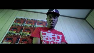 Amir Perry ~ Rock The Mic featuring JimmyHenneC