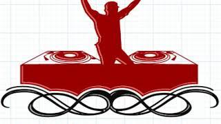 Achrafe Redouane - Kedaba _ Mawjou3 Galbi MUSIC RAI Dj HM OUjDA
