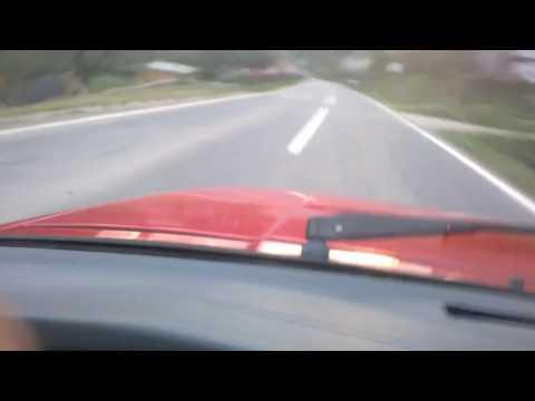 Yugo 45 od 0-100 km/h