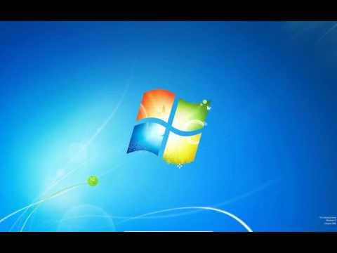 Install ETKA  Windows 7 64 bit