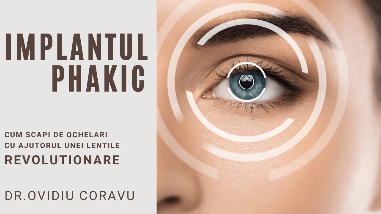 cum se corectează vederea cu astigmatism