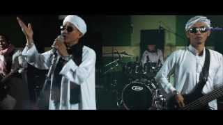 Khalifah - Suara Khalifah (Official Music Video 720 HD) Lirik