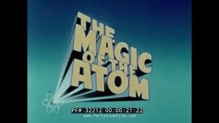 THE ATOM UNDERGROUND  NUCLEAR FRACKING OF NATURAL GAS    ATOMIC ENERGY COMMISSION 32212