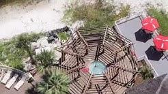 Vacation Rental  |  Pelican Beach #1201  Destin, FL 32541