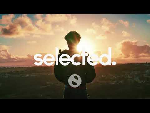 Leandro Da Silva - So Excited (Calippo Remix)