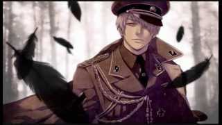 Nightcore - Your Betrayal [Bullet for My Valentine]