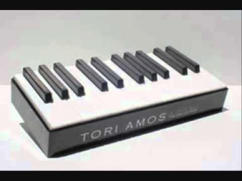 Tori Amos - Girl