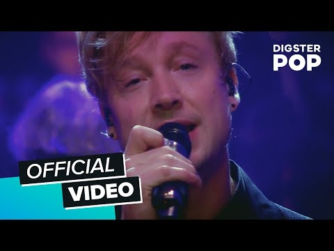 Sunrise Avenue - Nothing Is Over (Feat. 21st Century Orchestra)