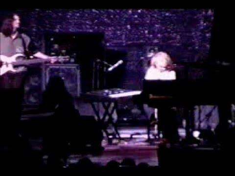 1999-08-20 Tori Amos band Tampa, Florida, Ice Palace Arena [FULL SHOW]