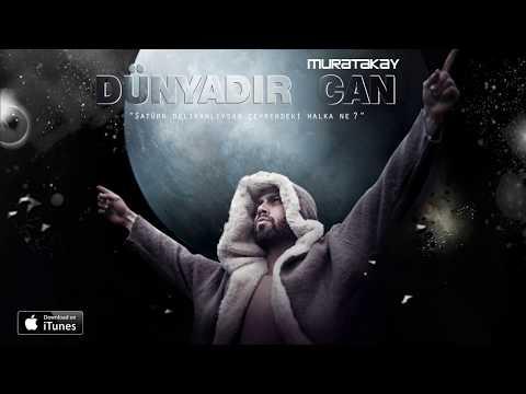 Murat AKAY - Dunyadır Can Teaser