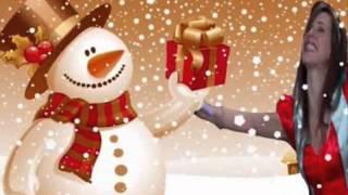 Kika Jingle Bells
