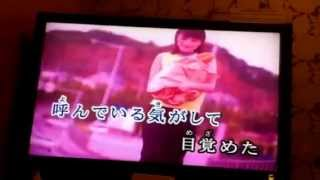 TOKIOの裏の名曲、southendを歌ってみた。