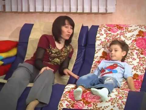 Как ПЕРВОКЛАССНИКУ Адаптироваться к ШКОЛЕ | Сочинение СКАЗКИ | Советы Родителям 👪