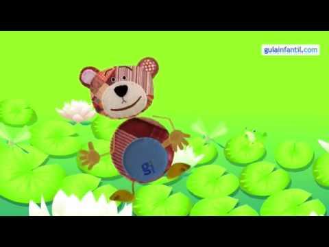 canciones-infantiles-para-niños-de-1-a-3-años