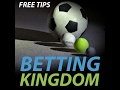 Horse racing Hamilton and Newmarket Tips Selections GROUNDisKEY 28th June 2020