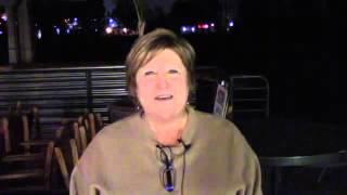 Christine H-Javita Weight Loss Coffee Testimony