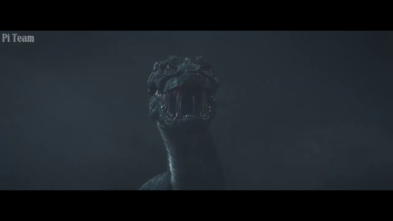 Phim Cổ Trang kiếm hiệp mới hay nhất 2018 – Tập Yêu Pháp Hải Truyện VietSub Thuyết Minh