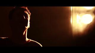 O Silêncio de Deus - Leandro Borges e Clayton Queiroz (Clipe Oficial) thumbnail