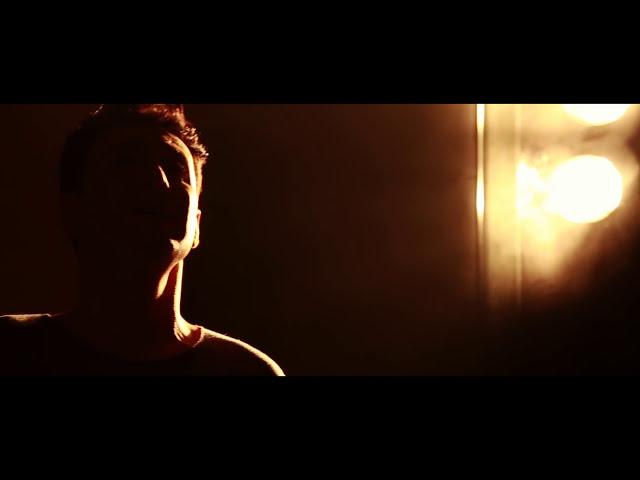 O Silêncio de Deus - Leandro Borges e Clayton Queiroz (Clipe Oficial)