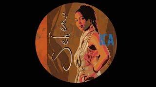 "Seheno – ""Teo"" feat. Régis Gizavo, Prabhu Edouard (from album KA)"