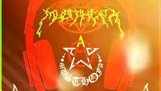 CUNGKUP GETAS - Nemahi Timbaling Gusti (Jogjakarta Black Metal)