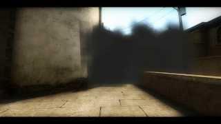 CSGO Five SeveN Fast Cat 3 Kills Quick Edit