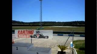 11/5/2012  12:19 Mallorca Fast Go-Kart