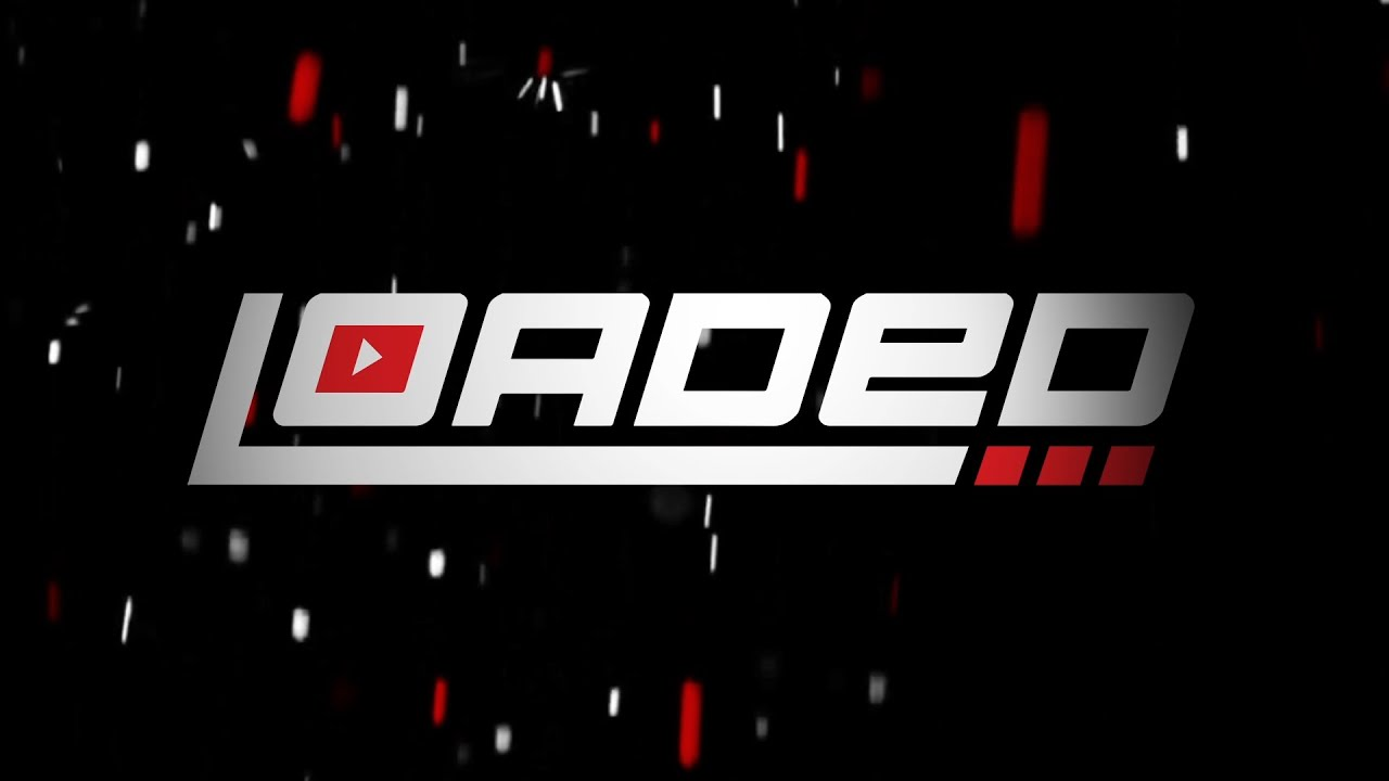 Image result for WCPW loaded logo