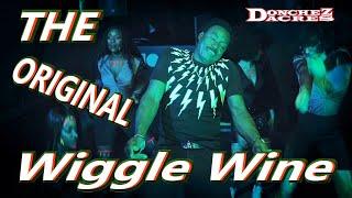 Download Mp3 Donchez Dacres - Wiggle Wine